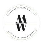 Logo_marché_wakim