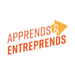 apprends-Entreprenps