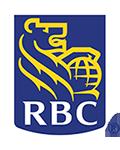 RBC_logo-150X150-centré
